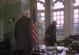 Сцена из фильма Грязная дюжина: Следующее задание / The Dirty Dozen: Next Mission (1985) Грязная дюжина: Следующее задание сцена 6