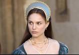 Фильм Еще одна из рода Болейн / The Other Boleyn Girl (2008) - cцена 8