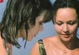 Сцена из фильма Белый ворон (1981) Белый ворон сцена 3