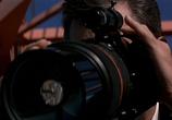 Фильм Схватка / Heat (1995) - cцена 1