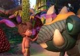 Мультфильм Маугли дикой планеты / Terra Willy: La planète inconnue (2019) - cцена 4