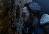 Фильм Хроники хищных городов / Mortal Engines (2018) - cцена 3