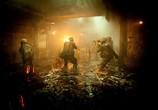 Фильм Инопланетное вторжение: Битва за Лос-Анджелес / Battle: Los Angeles (2011) - cцена 2