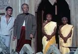 Сцена из фильма Лорд Джим / Lord Jim (1965) Лорд Джим сцена 7