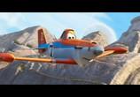 Сцена из фильма Самолёты. Дилогия / Planes. Dilogy (2013) Самолёты. Дилогия сцена 6
