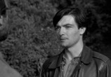 Фильм Наудачу, Бальтазар / Au hasard Balthazar (1966) - cцена 2