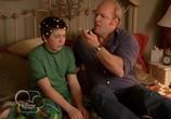 Сцена из фильма Держись, Чарли! Это Рождество! / Good Luck Charlie, It's Christmas! (2011) Держись, Чарли! Это Рождество! сцена 2