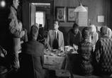 Фильм Искушение святого Тыну / The Temptation of St. Tony (2009) - cцена 6