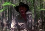 Фильм Болотная тварь / Swamp Thing (1982) - cцена 9