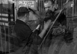 Фильм Наудачу, Бальтазар / Au hasard Balthazar (1966) - cцена 4