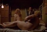 Фильм Одинокая страсть Джудит Херн / The Lonely Passion of Judith Hearne (1987) - cцена 5
