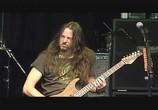 Музыка Winger - Live (2007) - cцена 4