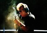 Фильм Право на убийство / Righteous Kill (2008) - cцена 5