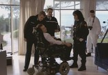 Сцена из фильма Служба расследований / Section de recherches (2006) Служба расследований сцена 1