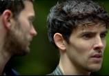 Сцена из фильма Крах / The Fall (2013)