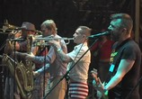Музыка Ленинград - Выступление на фестивале Сигет (2012) - cцена 2