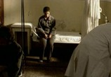 Фильм Рина / Ryna (2005) - cцена 7