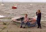 Сцена из фильма Дневник убийцы (2002)