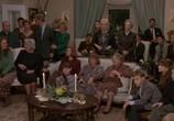 Фильм Похороны Джека / Passed Away (1992) - cцена 3