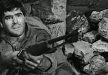 Фильм Они шли за солдатами / Le soldatesse (1965) - cцена 1