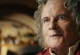 Сцена из фильма Хоббит: Трилогия / The Hobbit: Trilogy (2012) Хоббит: Трилогия сцена 9