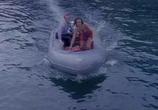 Фильм Ты – лицо корабля / Mi faccio la barca (1980) - cцена 2