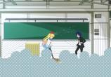 Сцена из фильма Притворная Любовь / Nisekoi (2014) Притворная Любовь сцена 4