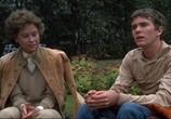 Сцена из фильма Обыкновенные люди / Ordinary People (1980) Обыкновенные люди сцена 2