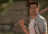 Сцена из фильма Хардбол / Hard Ball (2002) Хардбол сцена 3