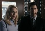 Фильм Ничего, кроме правды / Nothing But the Truth (2008) - cцена 3