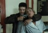 Сцена из фильма Пожиратель змей 3: Его закон / Snake Eater III: His Law (1992) Пожиратель змей 3: Его закон сцена 1