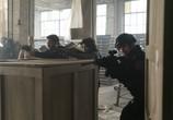 Сериал Каратель / The Punisher (2017) - cцена 2