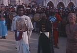 Фильм Корабли Викингов / The Long Ships (1964) - cцена 8