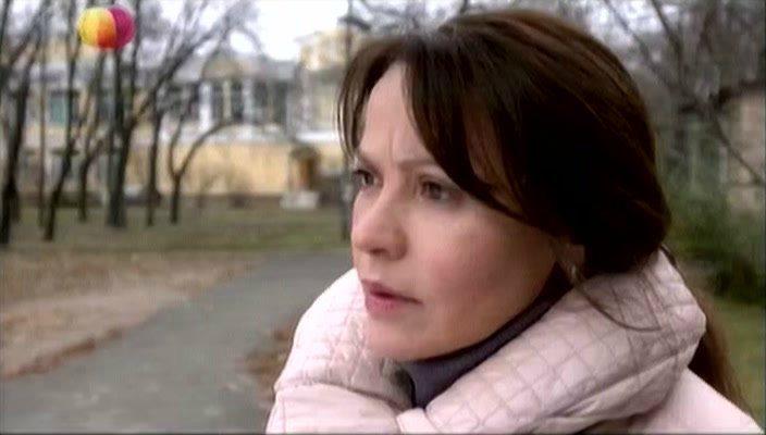 Елена меркулова » скачать фильмы торрент бесплатно.