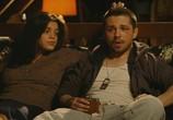 Сцена из фильма С праздниками ничто не сравнится / Nothing Like the Holidays (2008) С праздниками ничто не сравнится сцена 5