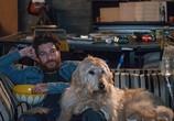 Фильм Собачьи дни / Dog Days (2018) - cцена 2