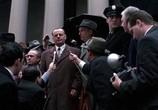 Сцена из фильма Хоффа / Hoffa (1992) Хоффа сцена 11