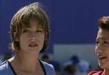 Фильм Дублёры / The Replacements (2000) - cцена 5