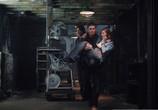 Сцена из фильма Сверхъестественное / Supernatural (2005) Сверхъестественное