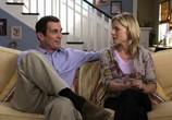 Сцена из фильма Американская семейка / Modern Family (2010) Американская семейка сцена 2