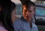 Сцена из фильма Американская девственница / American Virgin (2009) Американская девственница сцена 2