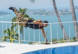 Фильм Добро пожаловать в Акапулько / Welcome to Acapulco (2019) - cцена 6