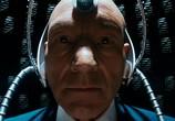 Фильм Люди Икс 2 / X2 - X-Men United (2003) - cцена 9