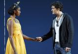 Фильм Ромео и Джульетта / Romeo and Juliet (2015) - cцена 3