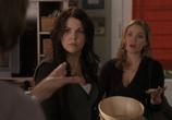 Сериал Родители / Parenthood (2011) - cцена 2