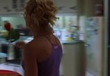 Сцена из фильма День Святого Валентина / Valentine (2001) День Святого Валентина сцена 1