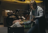 Сцена из фильма Бунт ушастых / Hop (2011)