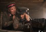 Сцена из фильма Блиндаж (2011) Блиндаж сцена 5