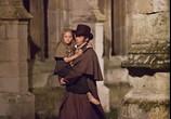 Сцена из фильма Отверженные / Les Miserables (2013)