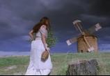 Сцена из фильма Май / Máj (2008) Май сцена 7